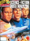Starlog Science-Fiction Video Magazine (1988) 2