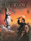 Tales from the Plague (1986) 1