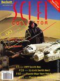 Sci-Fi Collector (1999) 3