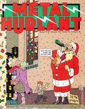Metal Hurlant (French 1975-1987 Humanoides Associes) 46