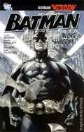 Batman Long Shadows TPB (2011) 1-1ST