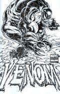 Venom (2011 Marvel) 1B