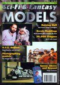 Sci-Fi & Fantasy Models (1994) (UK) 18