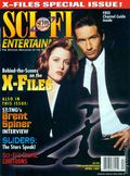 Sci-Fi Magazine (1993) (Sci-Fi Channel) 199704