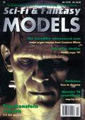 Sci-Fi & Fantasy Models (1994) (UK) 23