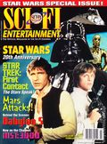 Sci-Fi Magazine (1993) (Sci-Fi Channel) 199702