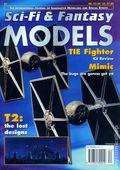 Sci-Fi & Fantasy Models (1994) (UK) 27