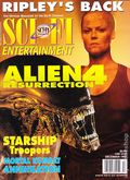 Sci-Fi Magazine (1993) (Sci-Fi Channel) 199712