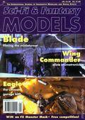 Sci-Fi & Fantasy Models (1994) (UK) 33