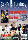 Sci-Fi & Fantasy Models (1994) (UK) 37