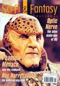 Sci-Fi & Fantasy Models (1994) (UK) 40