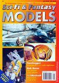 Sci-Fi & Fantasy Models (1994) (UK) 17