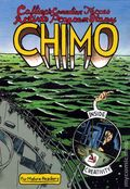 Chimo GN (2011) 1-1ST