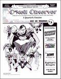 O'Neil Observer (1999) 3