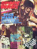 Space Wars (1977) 198005