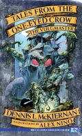 Tales from the One-Eyed Crow The Vulgmaster PB (1991) 1-1ST