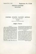 United States Patent Office 517546