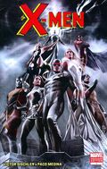 X-Men (2010 2nd Series) 1I