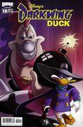 Darkwing Duck (2010 Boom Studios) 10B
