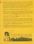 Newfangles (fanzine) 51