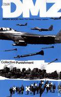 DMZ TPB (2006-2012 DC/Vertigo) 10-1ST