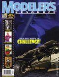 Modeler's Resource (1995) 62