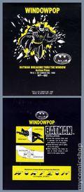 Batman Windowpop (1989) WP-002