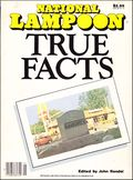 National Lampoon True Facts (1981) 1981