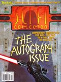 Sci-Fi Collector (1999) 4