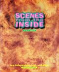 Scenes from the Inside (UK) 7