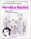 Media Sight 4