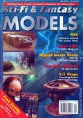 Sci-Fi & Fantasy Models (1994) (UK) 19