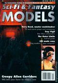 Sci-Fi & Fantasy Models (1994) (UK) 21