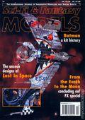 Sci-Fi & Fantasy Models (1994) (UK) 31