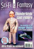 Sci-Fi & Fantasy Models (1994) (UK) 36