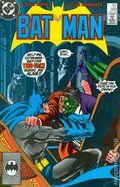 Batman (1940) 398MULTIPK