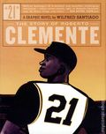 21 The Story of Roberto Clemente HC (2011) 1-1ST