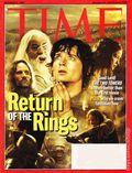 Time Magazine Dec 2 2002