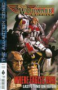 Warhammer Monthly (1998) 75
