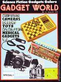 Gadget World (1979) 1