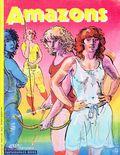 Amazons (1990) 1