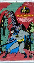 Batman Adventures Back to School Pack (1993) 0