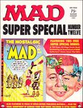 Mad Special (1970 Super Special) 12B