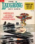 For Laughing Out Loud (1956) 32