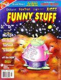 Funny Stuff (1995 Comic Relief) 10