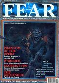 Fear (1988) UK Magazine 11