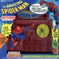 Marvel Super Heroes Secret Wars Action Savings Bank (1984) ITEM2035