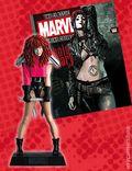 Classic Marvel Figurine Collection (2007-2013 Eaglemoss) Magazine and Figure #144