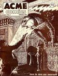 Acme Comics (1982) 2