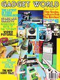 Gadget World (1979) 3